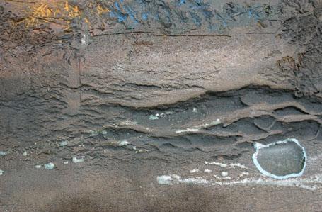 plaque13a